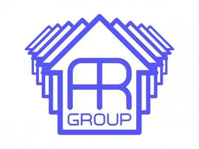 АР-Групп - проектная организация в Уфе - ар-групп.рф