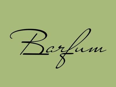 Barfum - интернет-магазин духов и парфюмерии