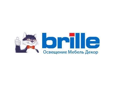 Brille - магазин освещения - brille.ua