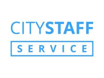 Ситистафф - агентство аутстаффинга и аутсорсинга персонала - citystaff.su