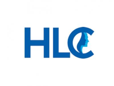 Клиника Hairline Clinic (HLC) - пересадка волосв Турции