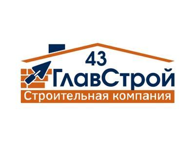 ГлавСтрой43 - строительстве коттеджей в Кирове - glavstroy43.ru