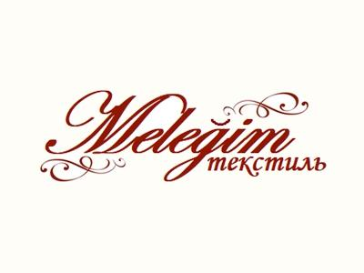 Meleğim-текстиль, интернет-магазин домашнего текстиля