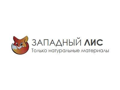 Западный лис - магазин меха и шкурок - mexanavsegda.com