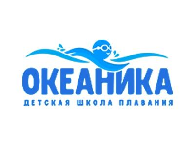 Океаника - детская школа плавания в г. Реутов - okeanika-swim.com