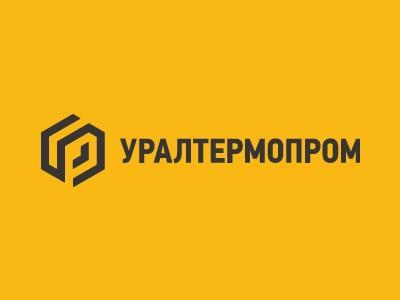 УралТермоПром - uraltermoprom.ru